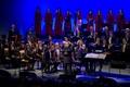 Rahbani Legacy Concert