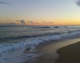 Beach locations