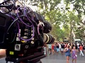 4k documentary Barcelona
