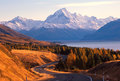 New Zealand-1