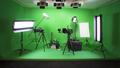 ALMONTAGE Studio
