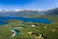 New Zealand-3