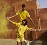 Adidas Hu Holi Campaign (1)