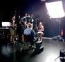 Documentary Shooting