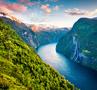 Film in Norway