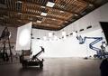 New England Studios
