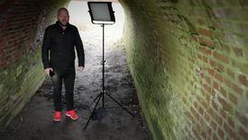 Thumbnail for entry VideoSkolen 7  | Brug af lys