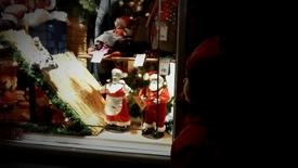Thumbnail for entry Julebelysning i Vildbjerg