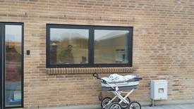 Thumbnail for entry Indvielse af ny børnehave i Ølstrup