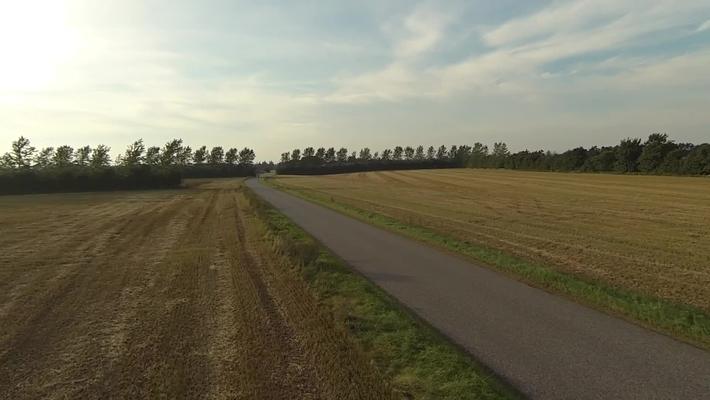 Tour de Herrup