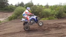 Thumbnail for entry Herning Motocross