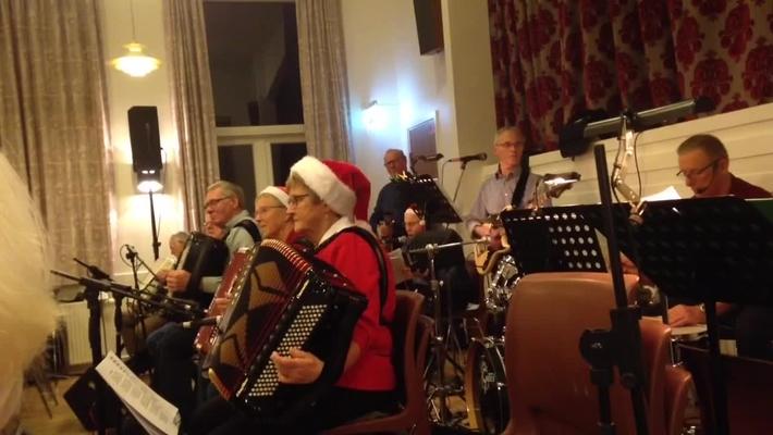 Sang og Musik i Feldborg