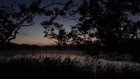 Thumbnail for entry Midnatstid omkring Borbjerg Møllesø