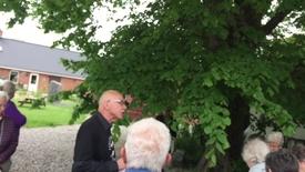 Thumbnail for entry Ældre Sagen Ulfborg-Vembs bustur til Al-heden