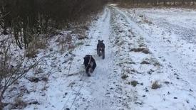 Thumbnail for entry Vinter i Sunds