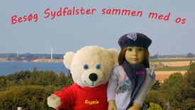 Thumbnail for entry Besøg Sydfalster
