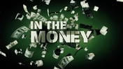 In The Money: A Closer Look at the Late Pick 4 at Santa Anita Park on January 8th, 2017
