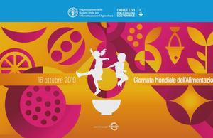 PSA FAO World Food Day 2019 60