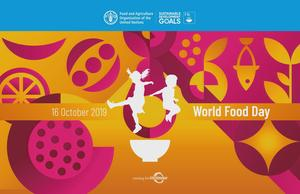 PSA FAO World Food Day 2019 30