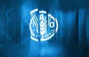 FAO's 70th Anniversary