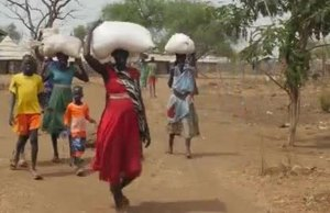 News Video: The State of Food Security and Nutrition in the World 2021