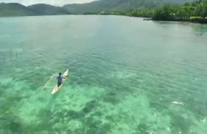 Sustainable Fisheries in the Pacific Islands