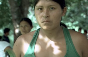 Indigenous Peoples food systems are key elements for sustainable development