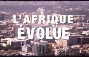 Fonds africain de solidarité