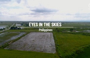 Eyes in the Skies - Philippines