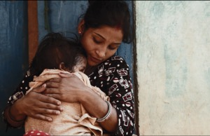 Nepal: Changing Climate, Changing life - Laxmi's Story