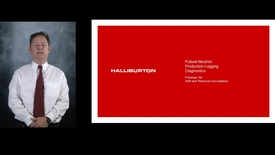 Thumbnail for entry 14 - Pulsed-Neutron Production Logging Diagnostics