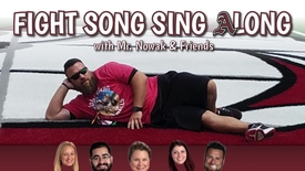 Thumbnail for entry Argo Fight Song Sing Along