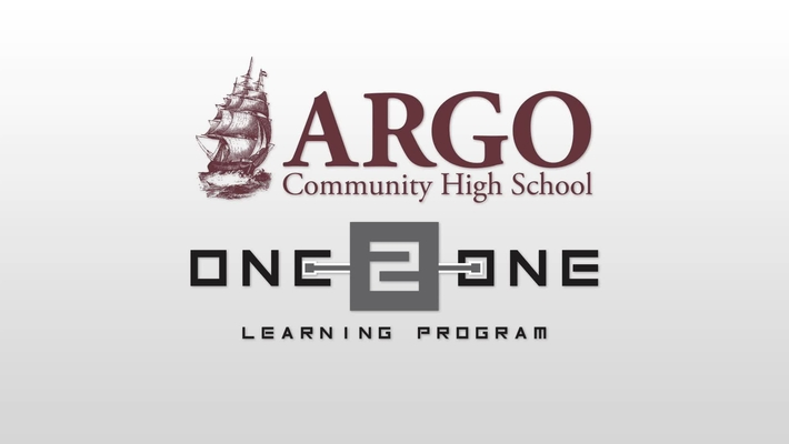 One-2-One Learning Program