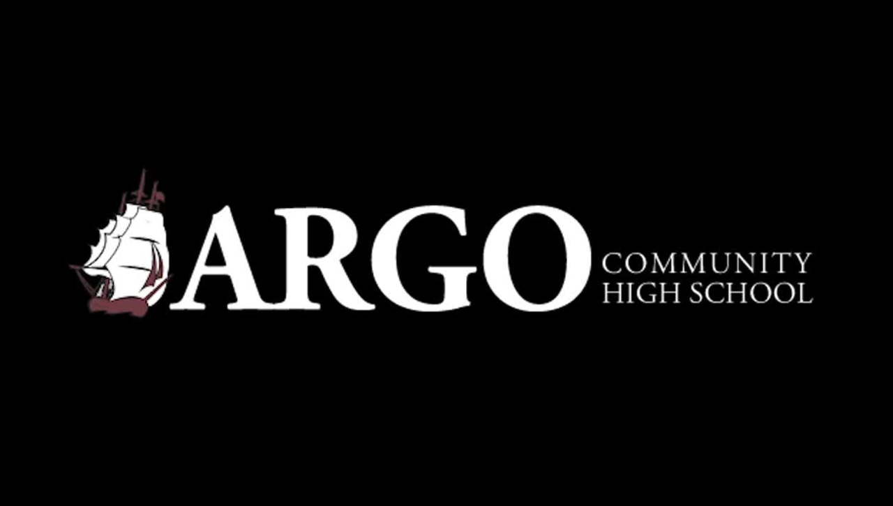 Argo Fight Song