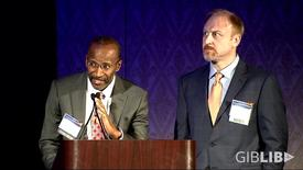 Thumbnail for entry New Methods for Treating Colorectal Diseases: Panel Discussion