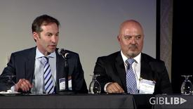 Thumbnail for entry Optimizing Colorectal Outcomes Discussion Panel