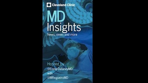 Thumbnail for entry MD Insights - September 11th