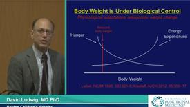 Thumbnail for entry Which Comes First, Overeating or Obesity with David Ludwig, MD, PhD