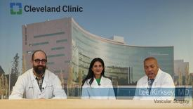 Thumbnail for entry Vascular Surgery – Quality and Affiliate Program Expert Panel