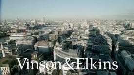 Thumbnail for entry Recruitment Film (Vinson&Elkins)