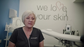 Thumbnail for entry Dermalogica - City&Guilds - Case Study