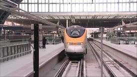 Thumbnail for entry Technology Case Study with Eurostar (OKTA)