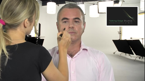 Thumbnail for entry Make Up Service Video