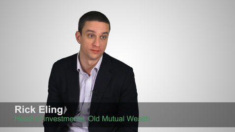 Thumbnail for entry Old Mutual Wealth Case Study