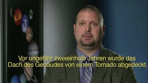 Thumbnail for entry German Translation with subtitles (Watchguard)