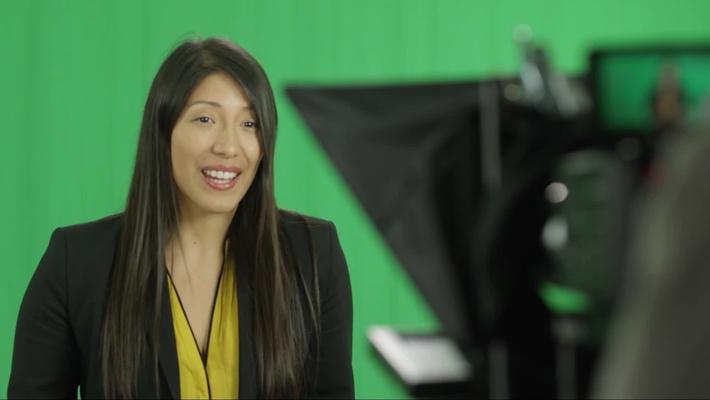 Studio Service Video