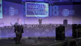 Thumbnail for entry David Hyner Speech at Live IGD Conference - with slides added (IGD)