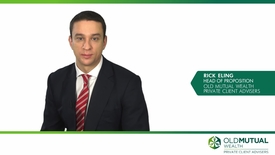 Thumbnail for entry Financial Advice for Clients - Old Mutual Wealth