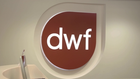 Thumbnail for entry Insurance Report Event (DWF)