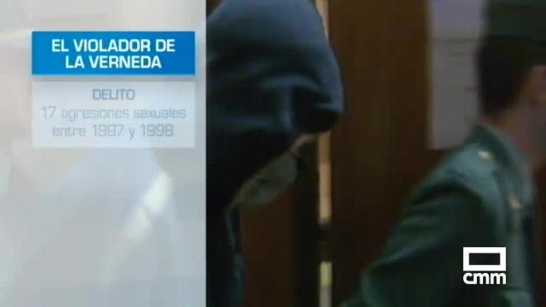 El violador de La Verneda sale de prisión: desde la cárcel alertan de riesgo de reincidencia